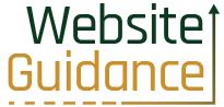 Website Guidance - Website Development, Management & Marketing